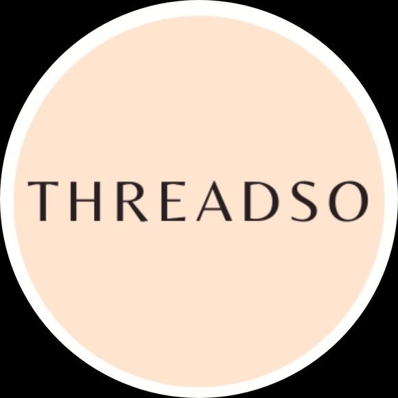 threadso